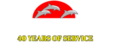 Innerspace Divers Supply